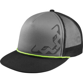 Dynafit Trucker 3 Cap Quiet Shade